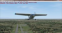 2019-06-30 10_00_33-Microsoft Flight Simulator 2004 - A Century of Flight.jpg