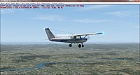 2019-06-30 13_25_01-Microsoft Flight Simulator 2004 - A Century of Flight.jpg