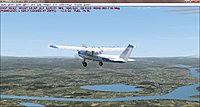 2019-06-30 15_54_04-Microsoft Flight Simulator 2004 - A Century of Flight.jpg