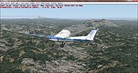 2019-06-30 16_21_17-Microsoft Flight Simulator 2004 - A Century of Flight.jpg