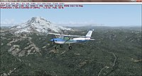 2019-06-30 16_49_53-Microsoft Flight Simulator 2004 - A Century of Flight.jpg
