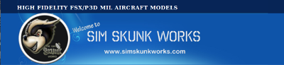 http://www.simskunkworks.com/store/images/ssw_sig.png