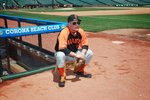MrZippy's Avatar
